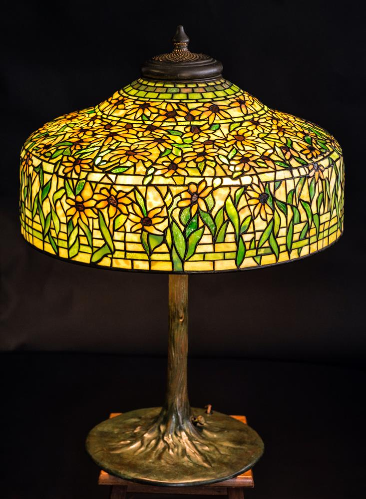 base shade identification dragonfly amazon table floor lamp torchiere meyda tiffany lamps style with mosaic