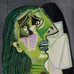 Redo- Pablo Picasso 1937