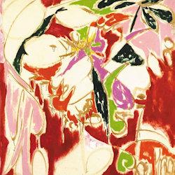 20th Century American - Lee Krasner