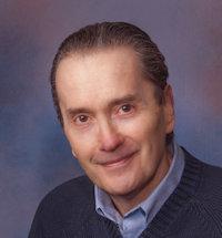 Dennis R. Tesdell, Owner Fine Art Investments